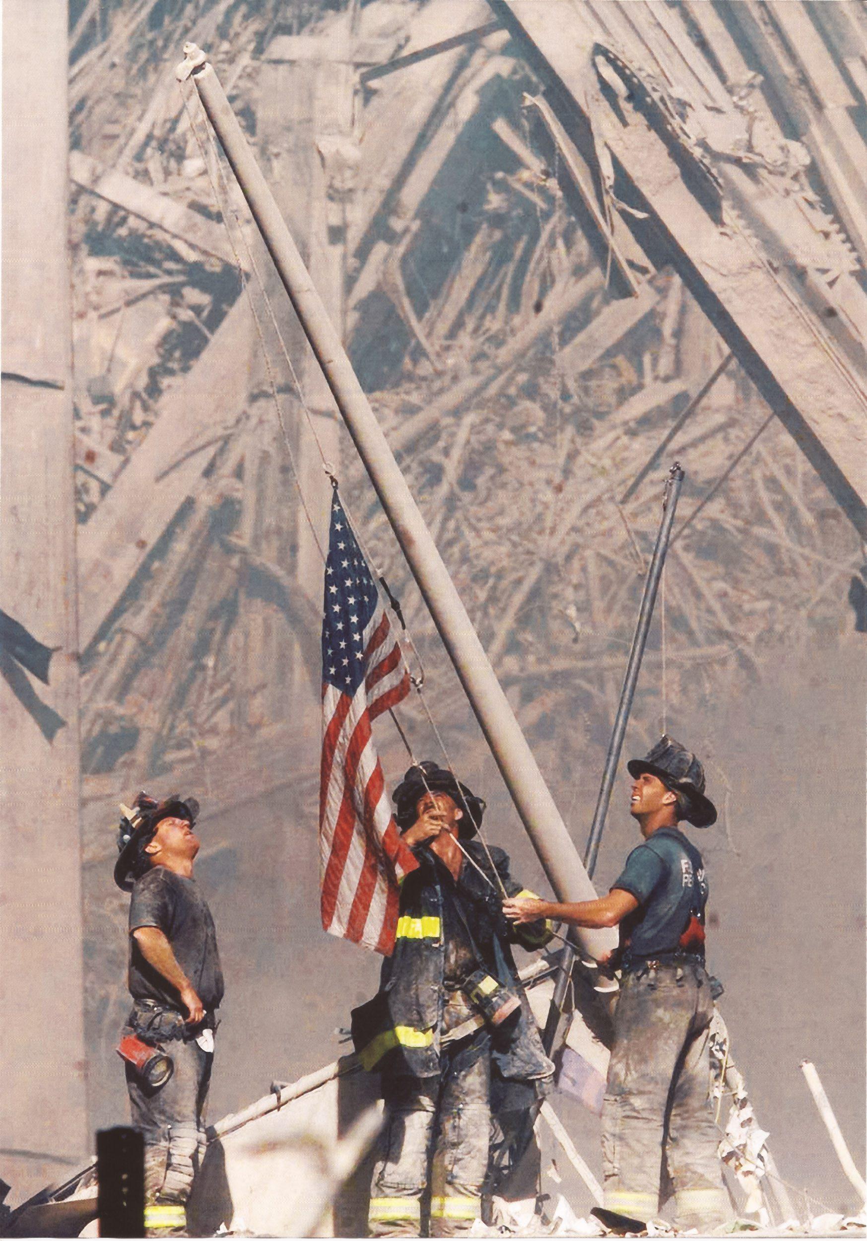 september-11-2001-3