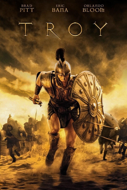 Troy [VoicesFILM.com] [1000 x 1500] (1)