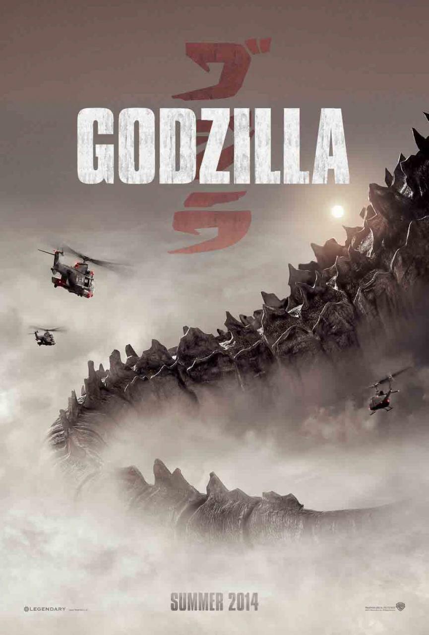 Godzilla (VoicesFILM) [865 x 1280] (5)