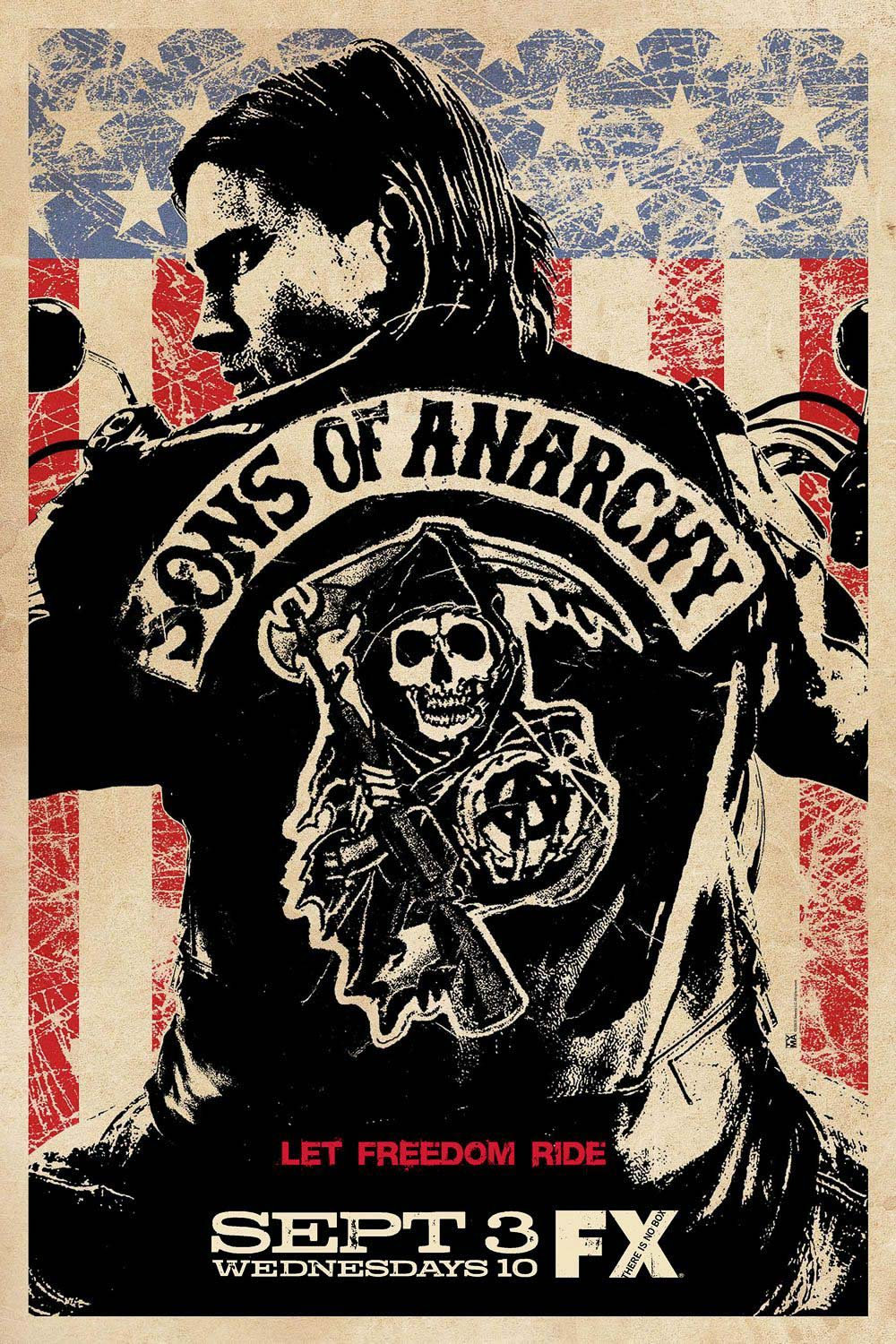 Sons Of Anarchy (VoicesFILM) [1000 x 1500] (2)