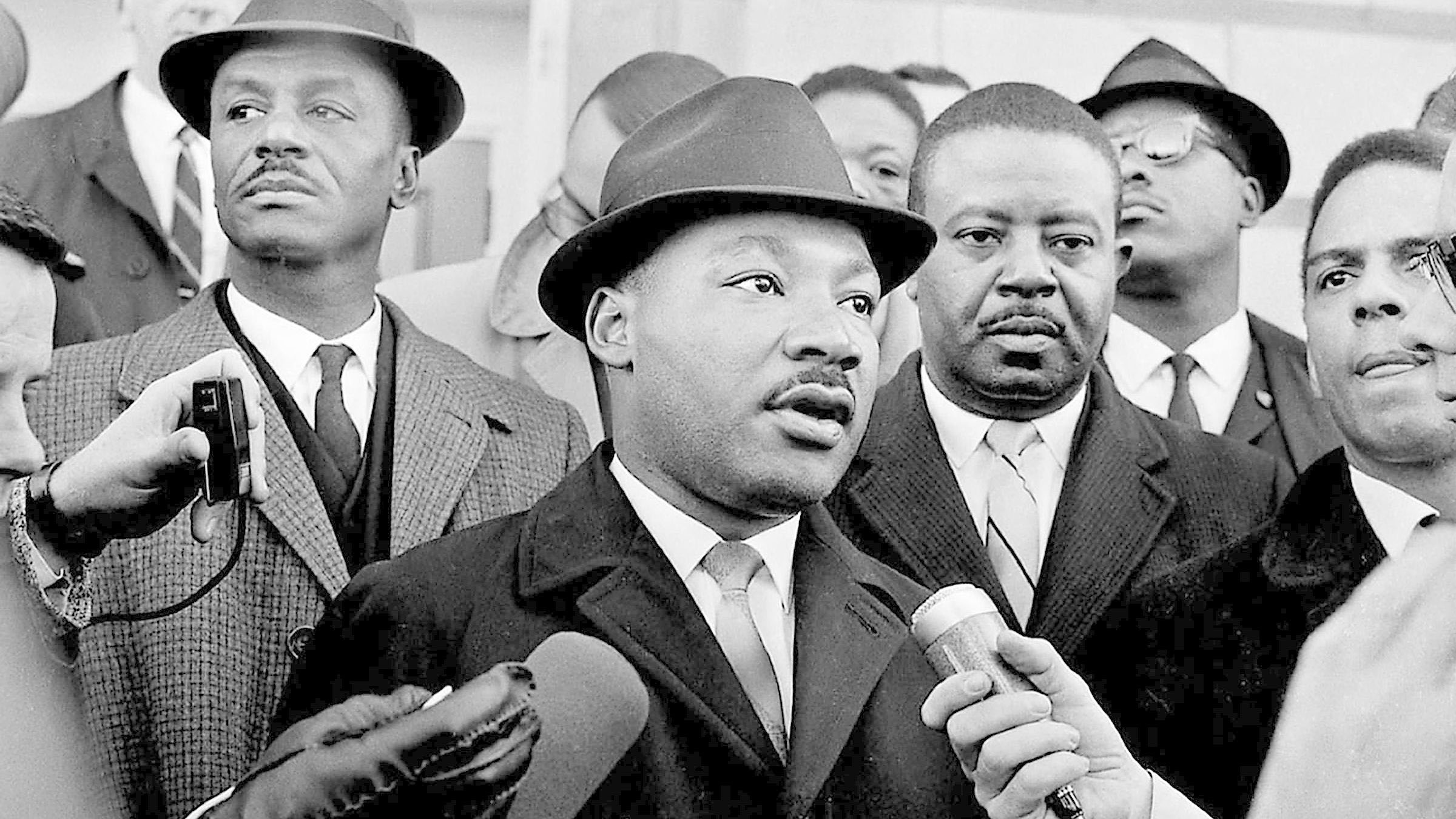 Mlk Assassination likewise Bob Adelman Obit Martin Luther King together with Ab Ae Feb A Eea Dea F C likewise Martin Luther King Rolex together with King Pool  Ecf Aae F. on in memoriam martin luther king
