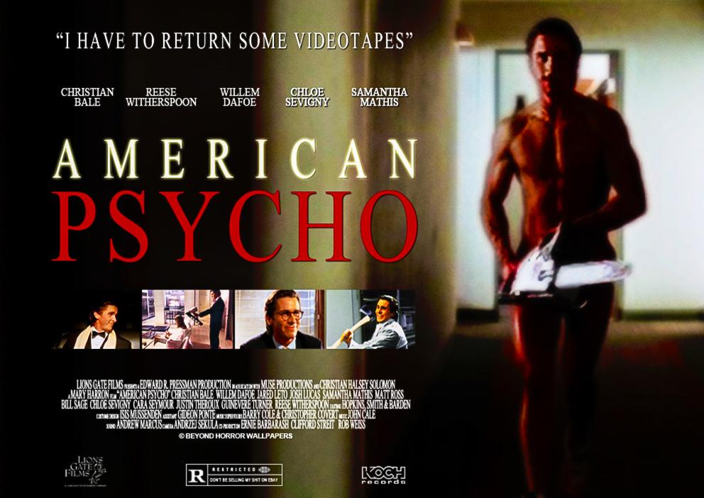 American Psycho (VoicesFILM) [992 x 701] (1)