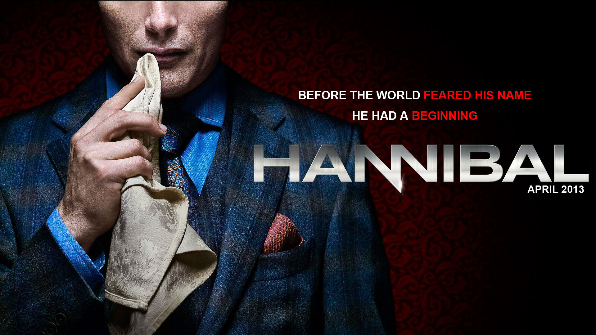 Hannibal (VoicesFILM) [1920 x 1080] (2)