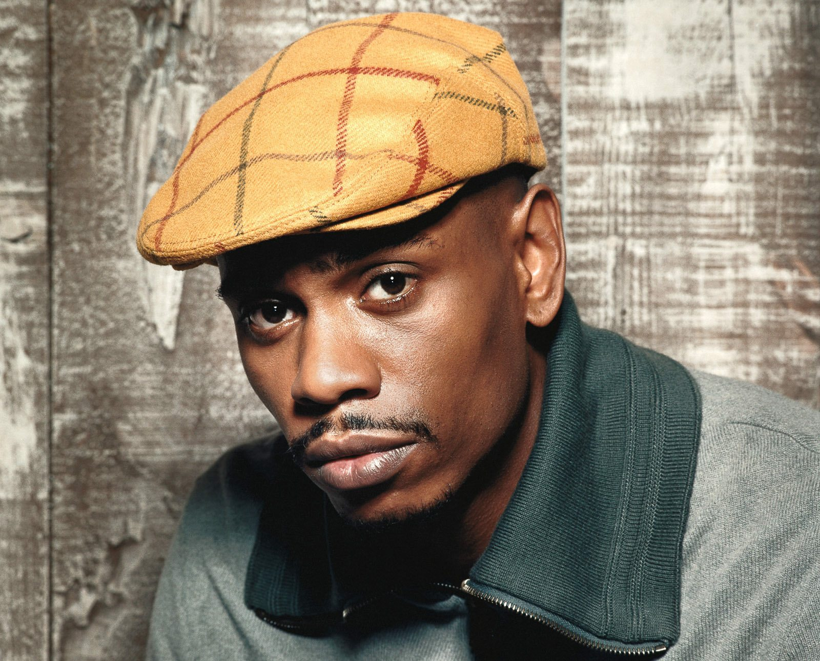 Dave Chappelle [1600 x 1289] (1)
