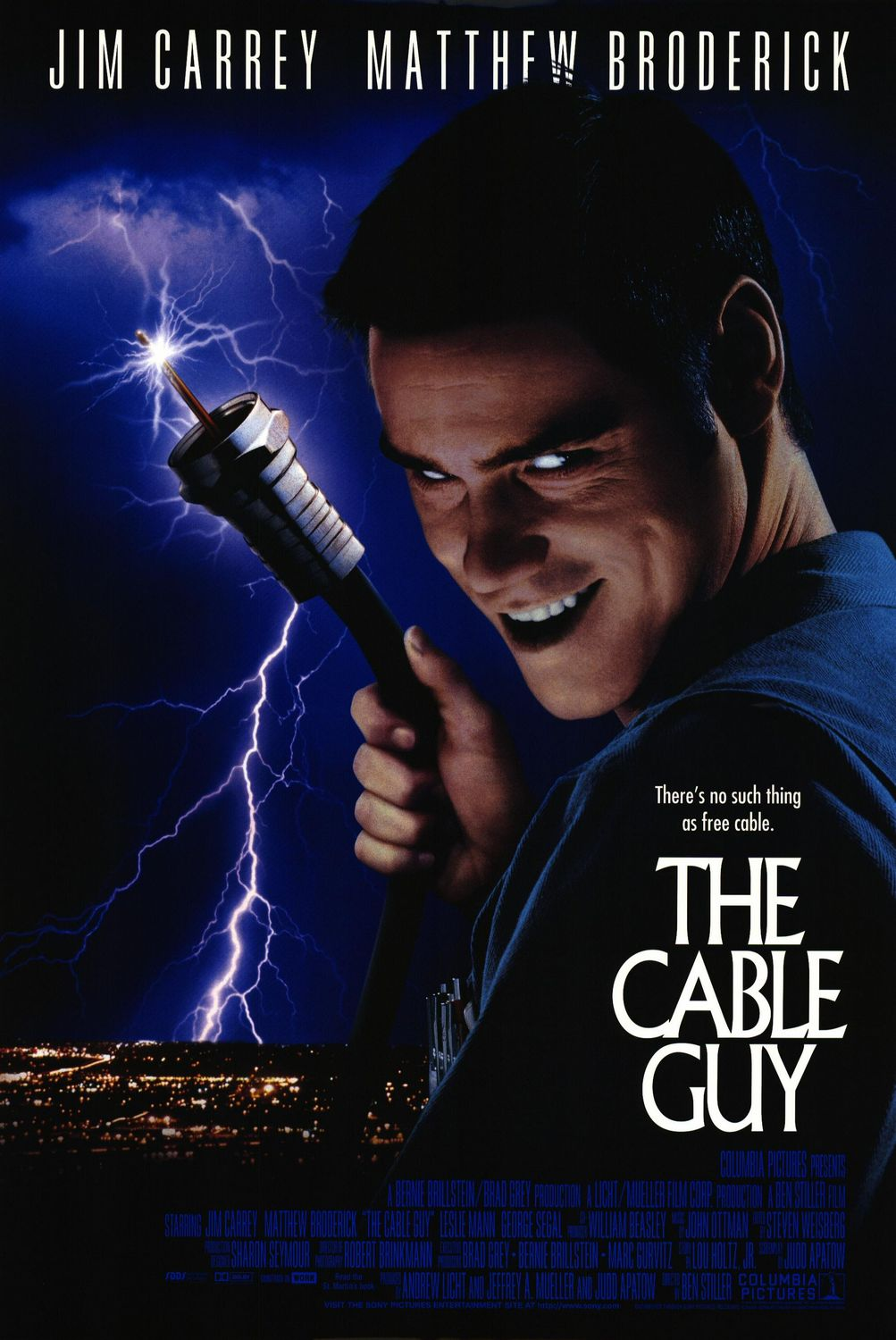 cable_guy_xlg