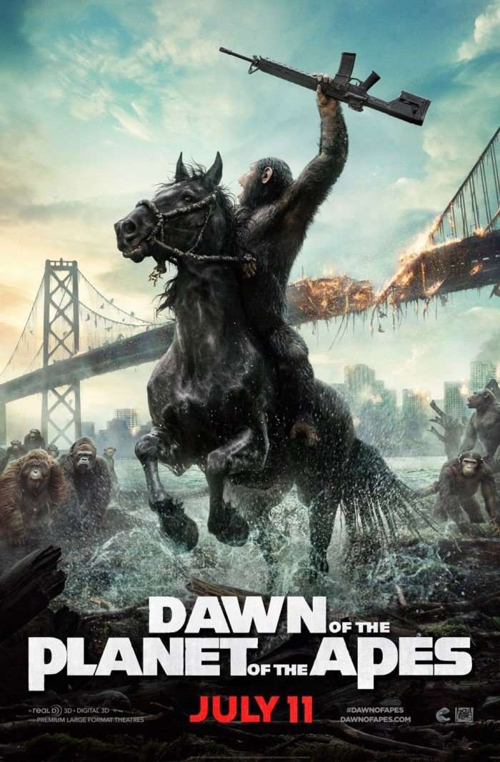 dawn-of-the-planet-of-the-apes-700x1066