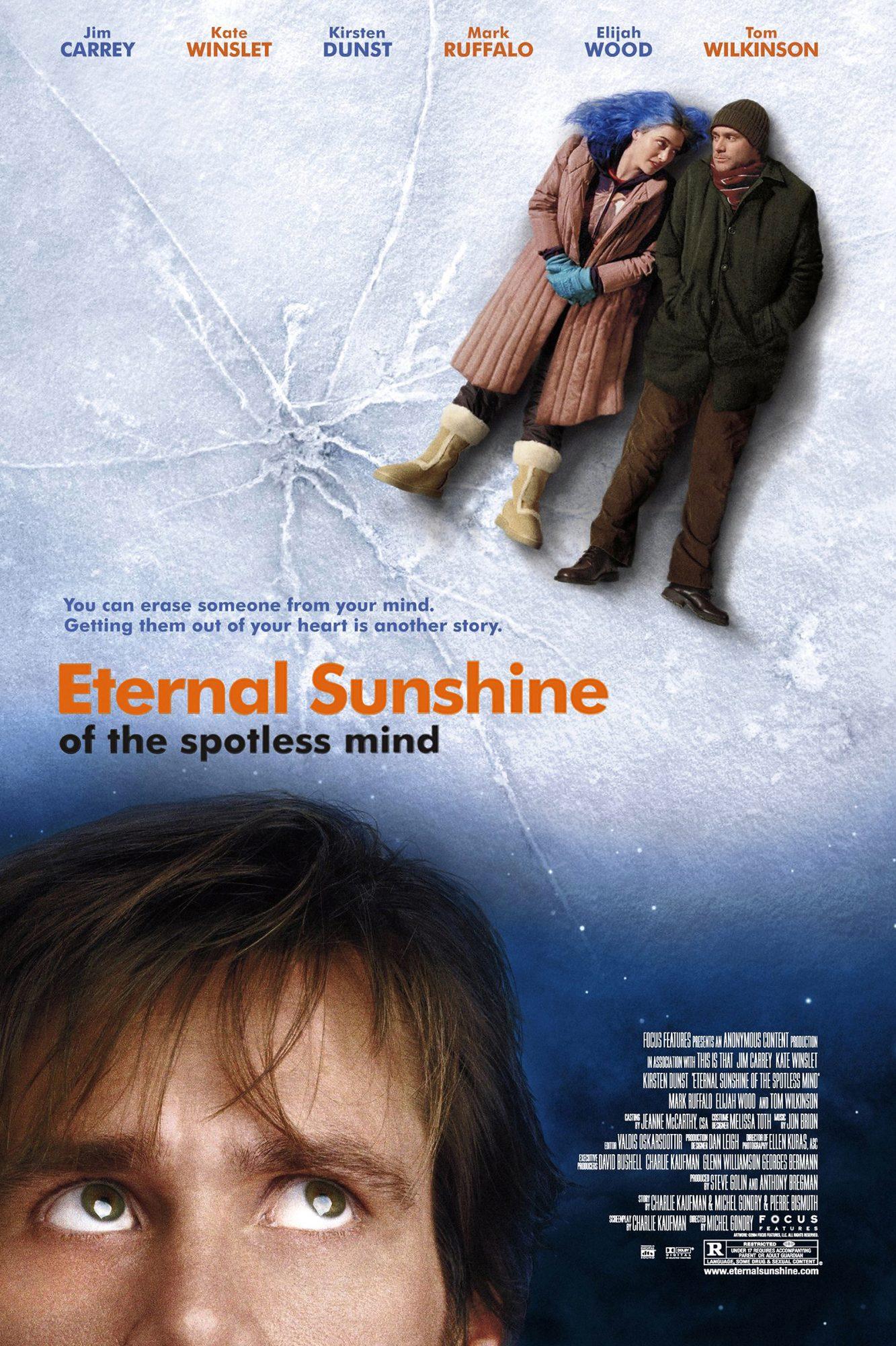 eternal-sunshine-of-the-spotless-mind-poster