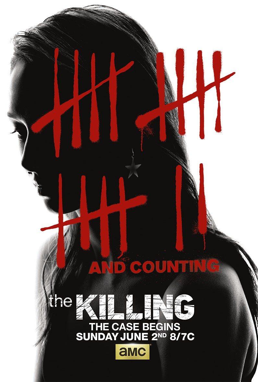 killing_ver4_xlg