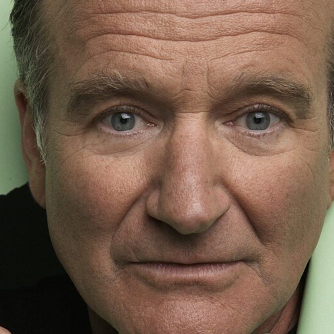 1348513497526_121205_robin_williams-site