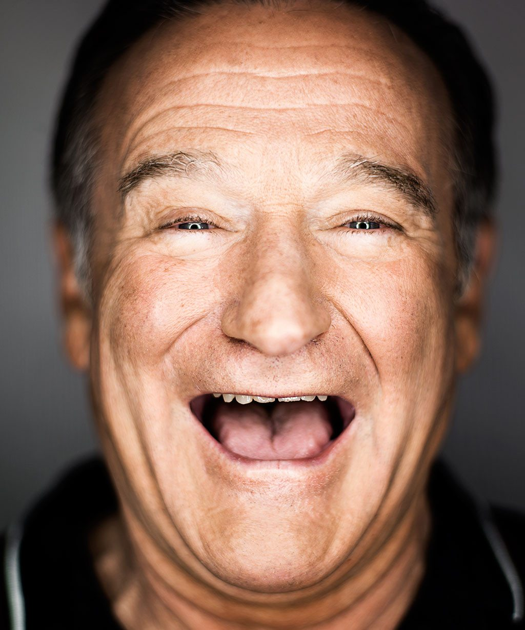 Robin-Williams_webready