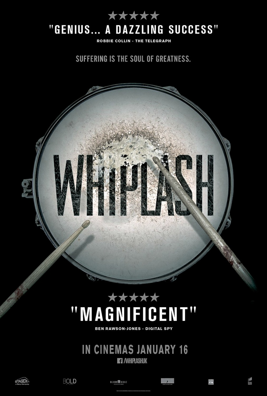 Whiplash (VoicesFILM.com) 1000 x 1481-2