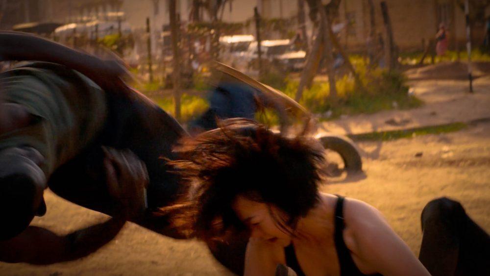 Sense8 (3778 x 2134) VoicesFILM.com