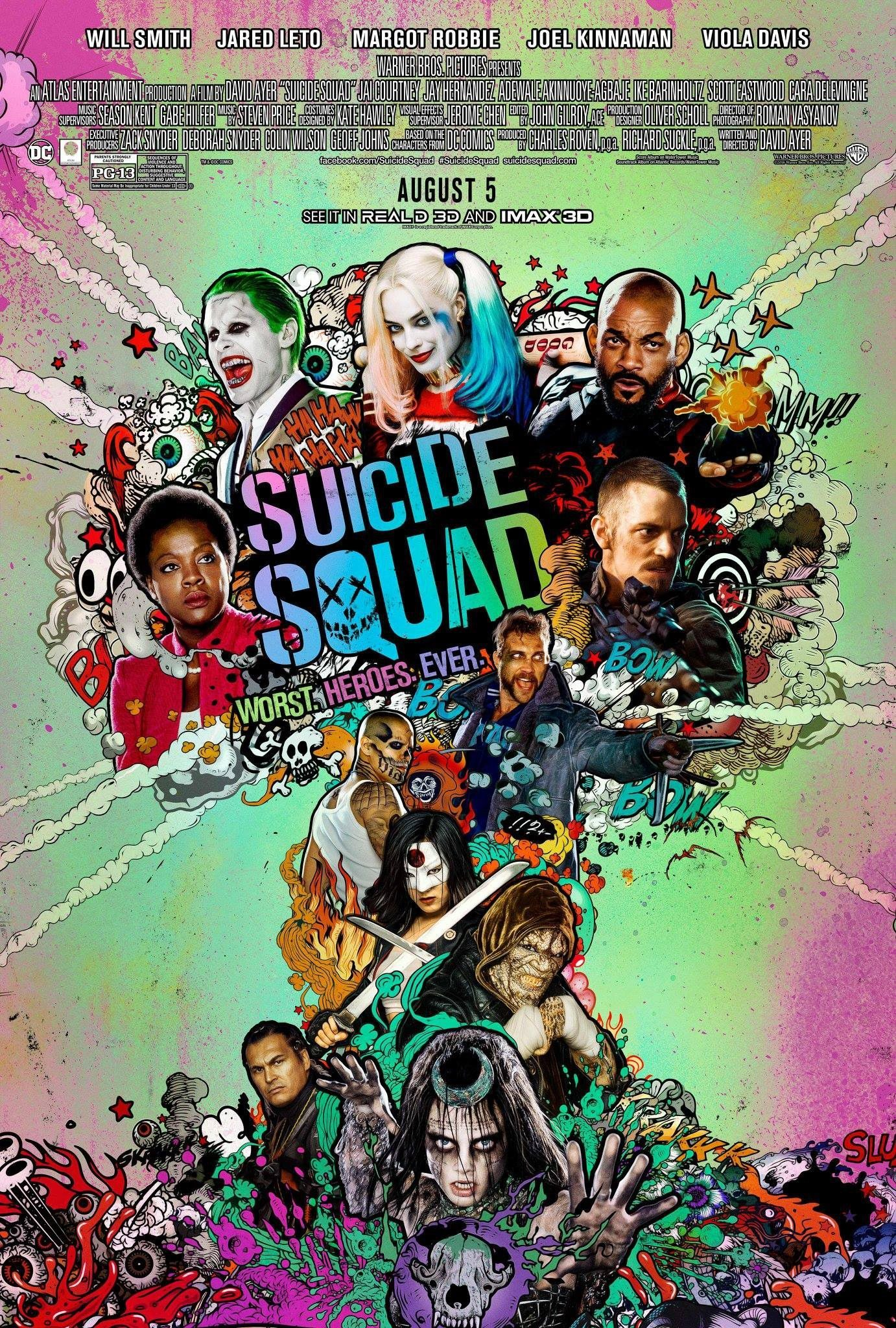 suicide_squad_ver24_xxlg