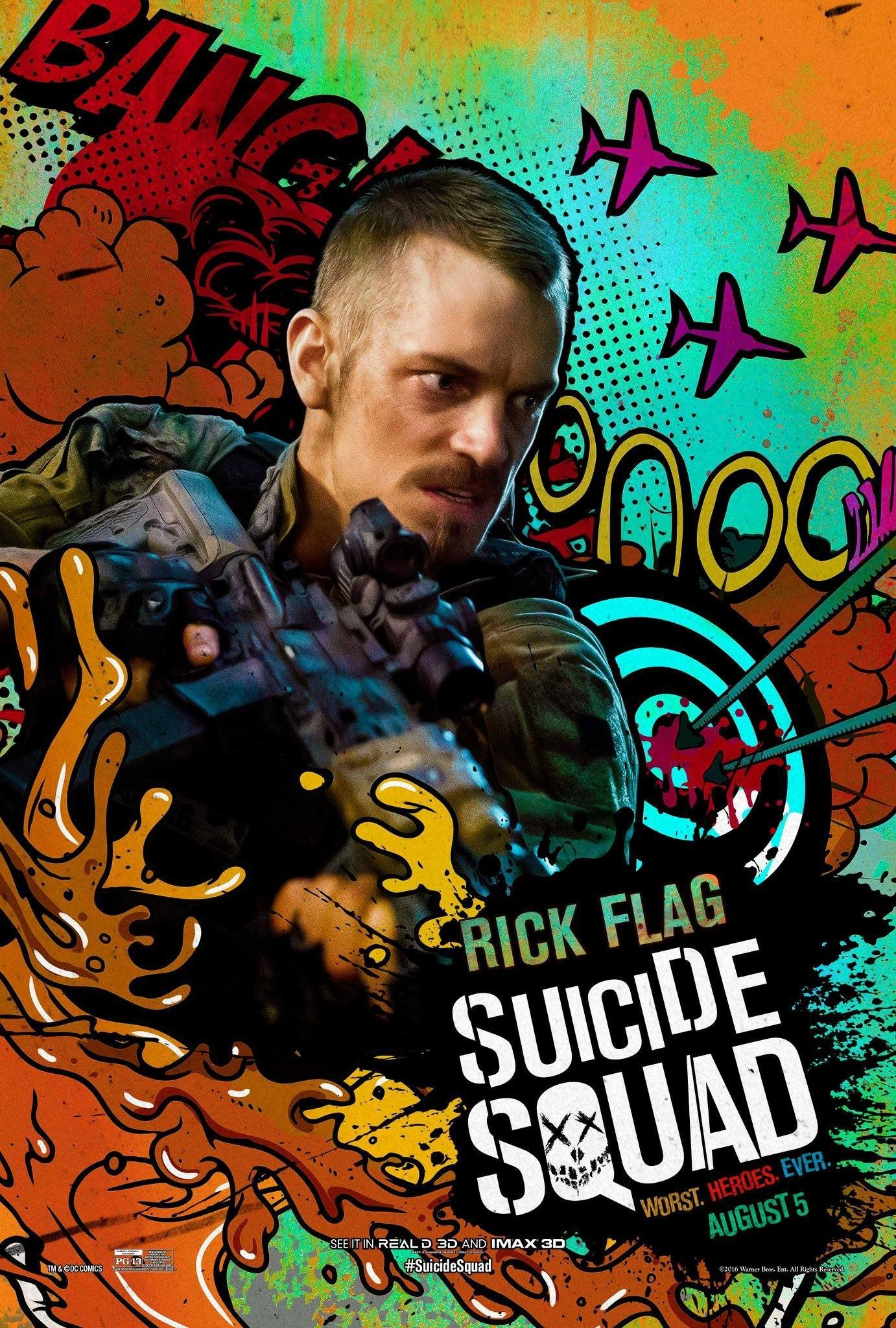 suicide_squad_ver39_xxlg