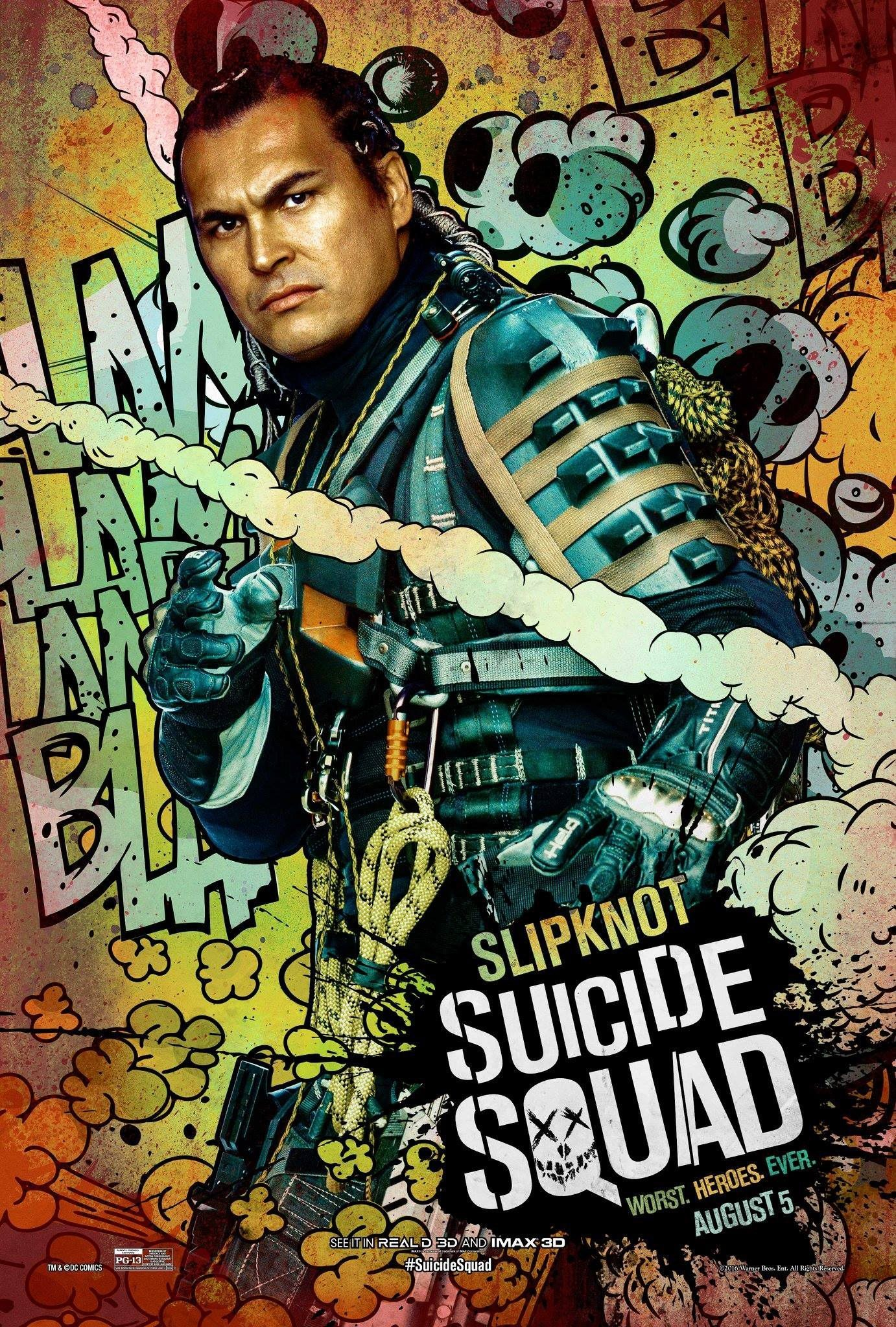 suicide_squad_ver41_xxlg