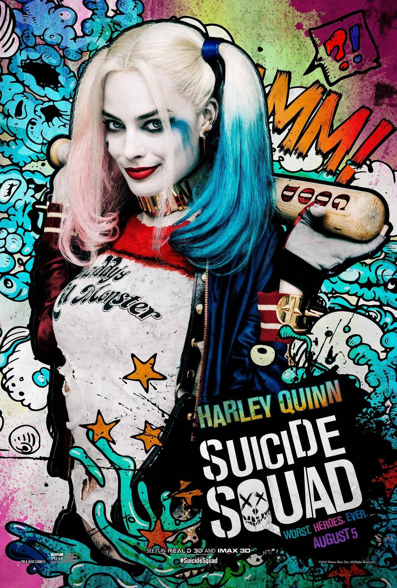 suicide_squad_ver43_xxlg