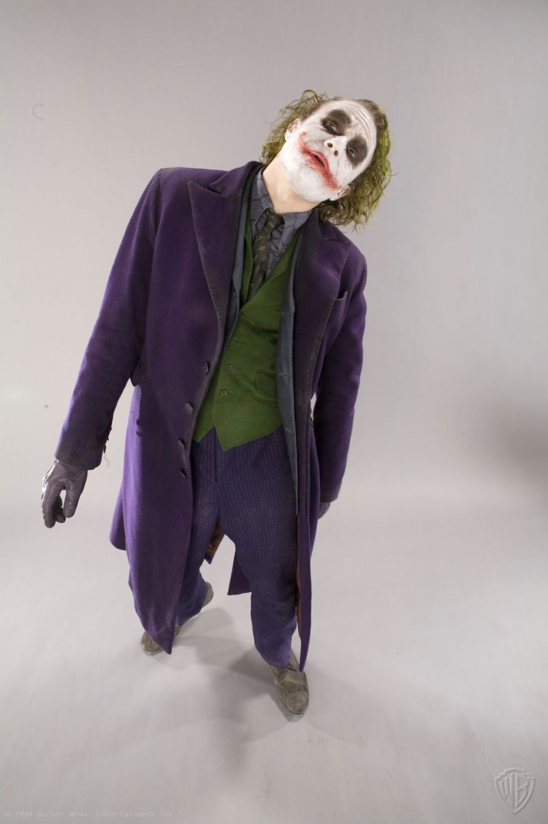 heath-ledger-joker-photoshoot-1
