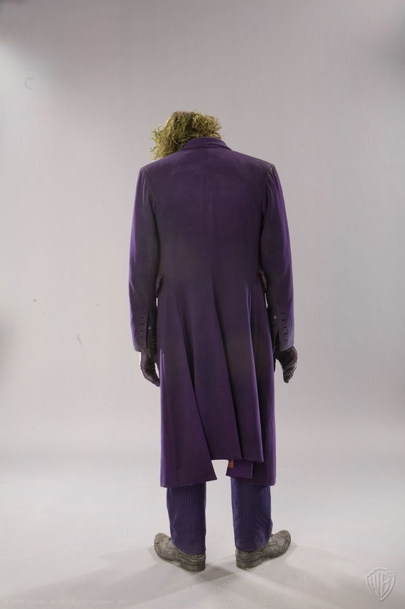 heath-ledger-joker-photoshoot-10