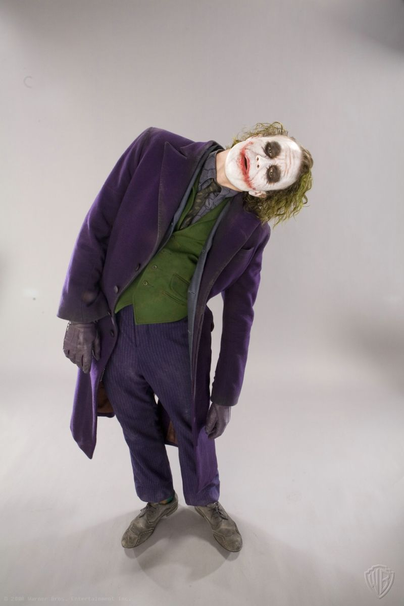 heath-ledger-joker-photoshoot-13