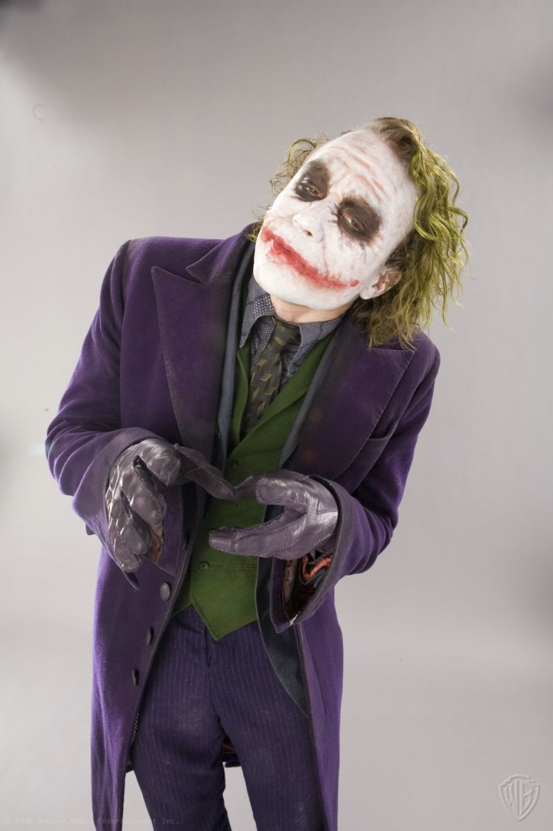 heath-ledger-joker-photoshoot-14