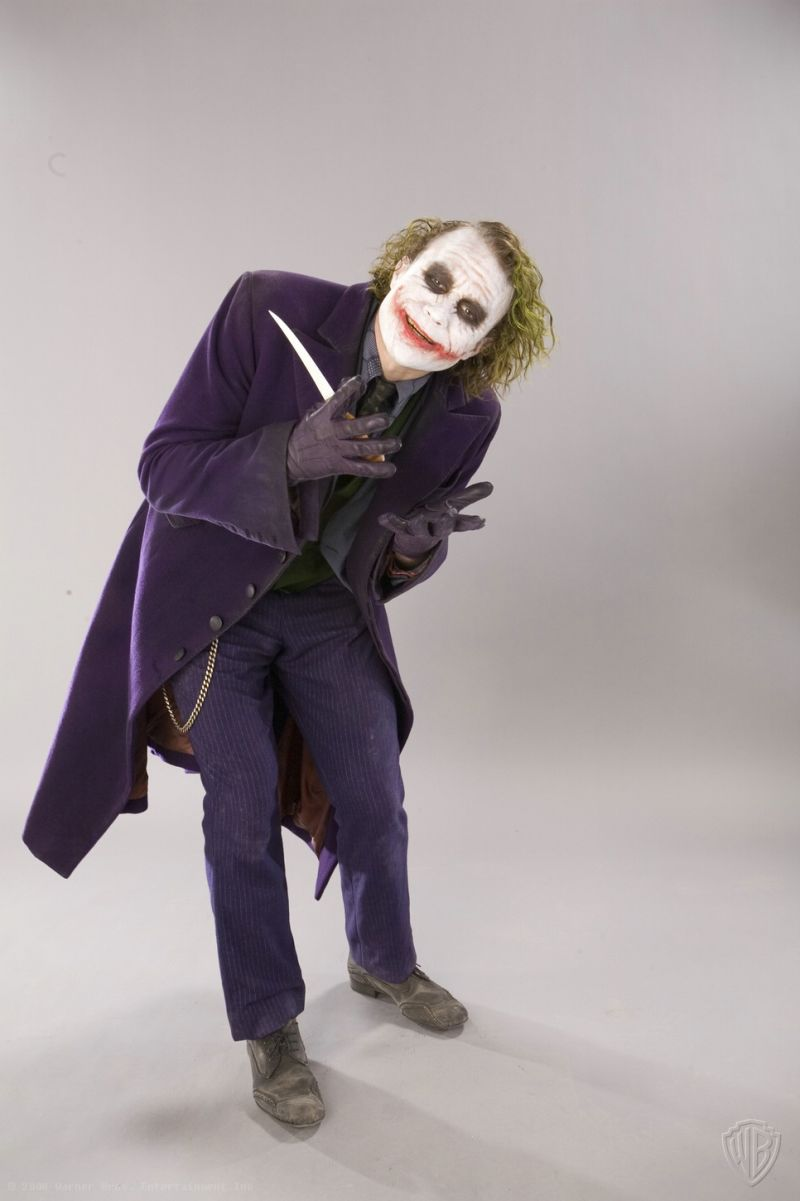heath-ledger-joker-photoshoot-17