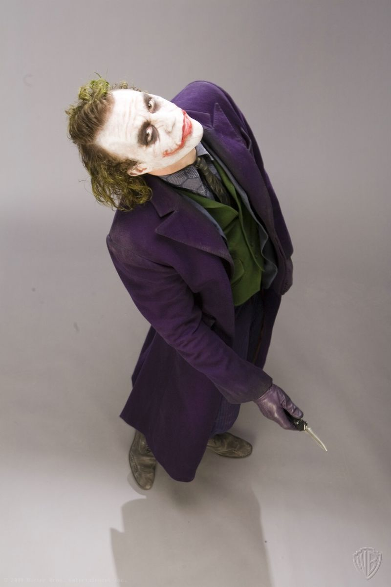 heath-ledger-joker-photoshoot-18