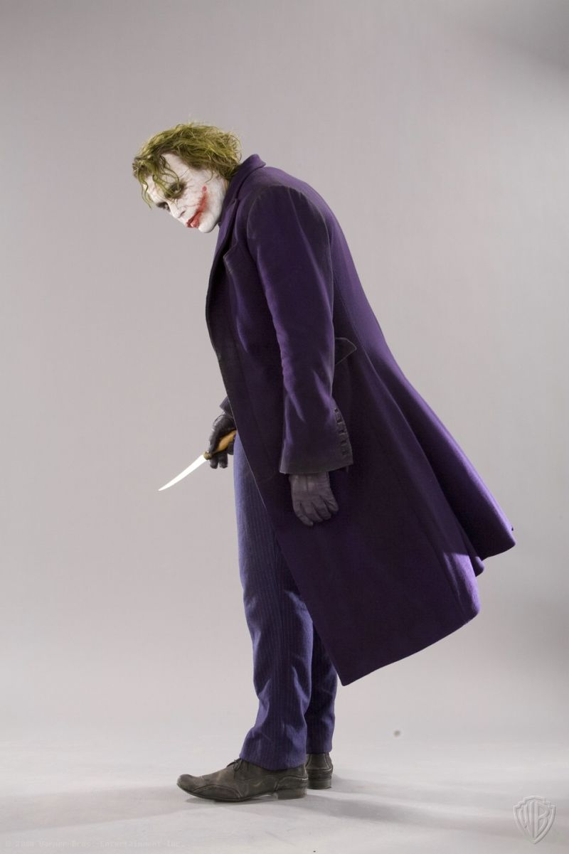 heath-ledger-joker-photoshoot-19
