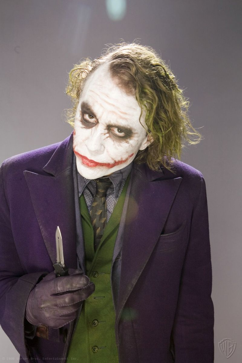 heath-ledger-joker-photoshoot-25