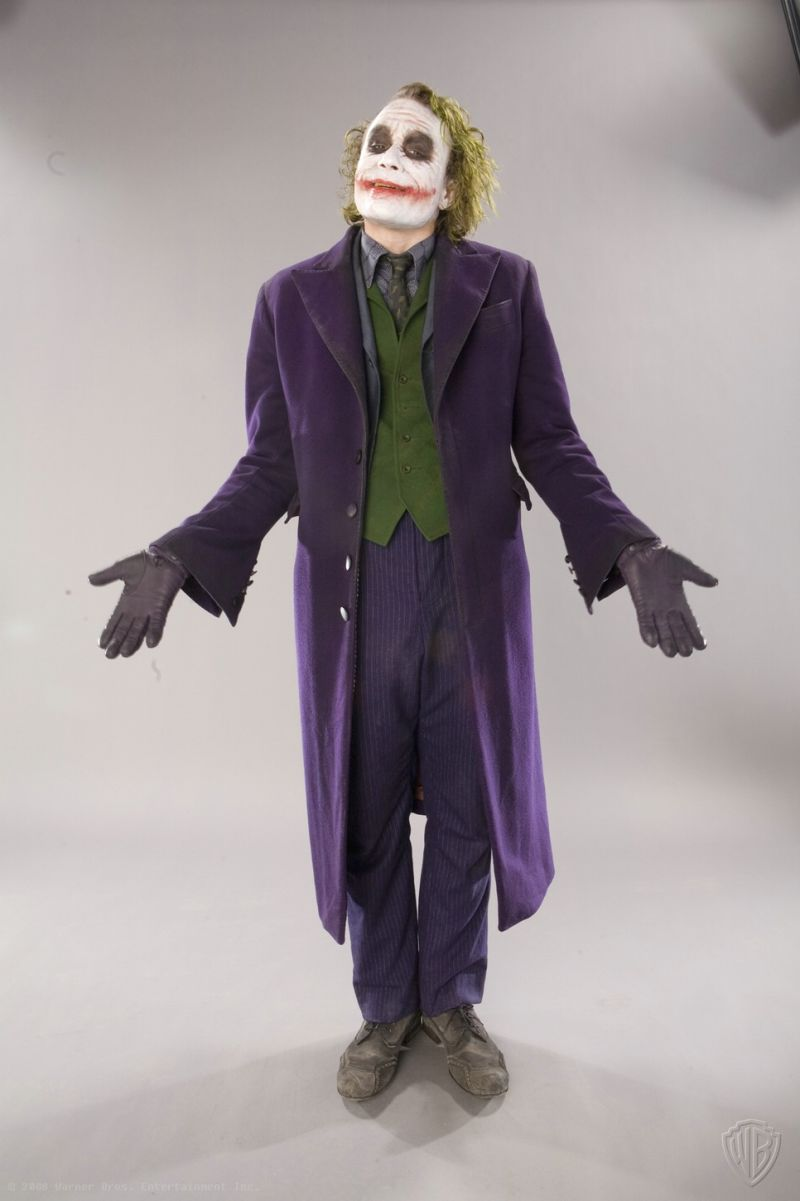 heath-ledger-joker-photoshoot-29