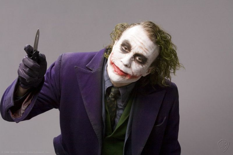 heath-ledger-joker-photoshoot-6