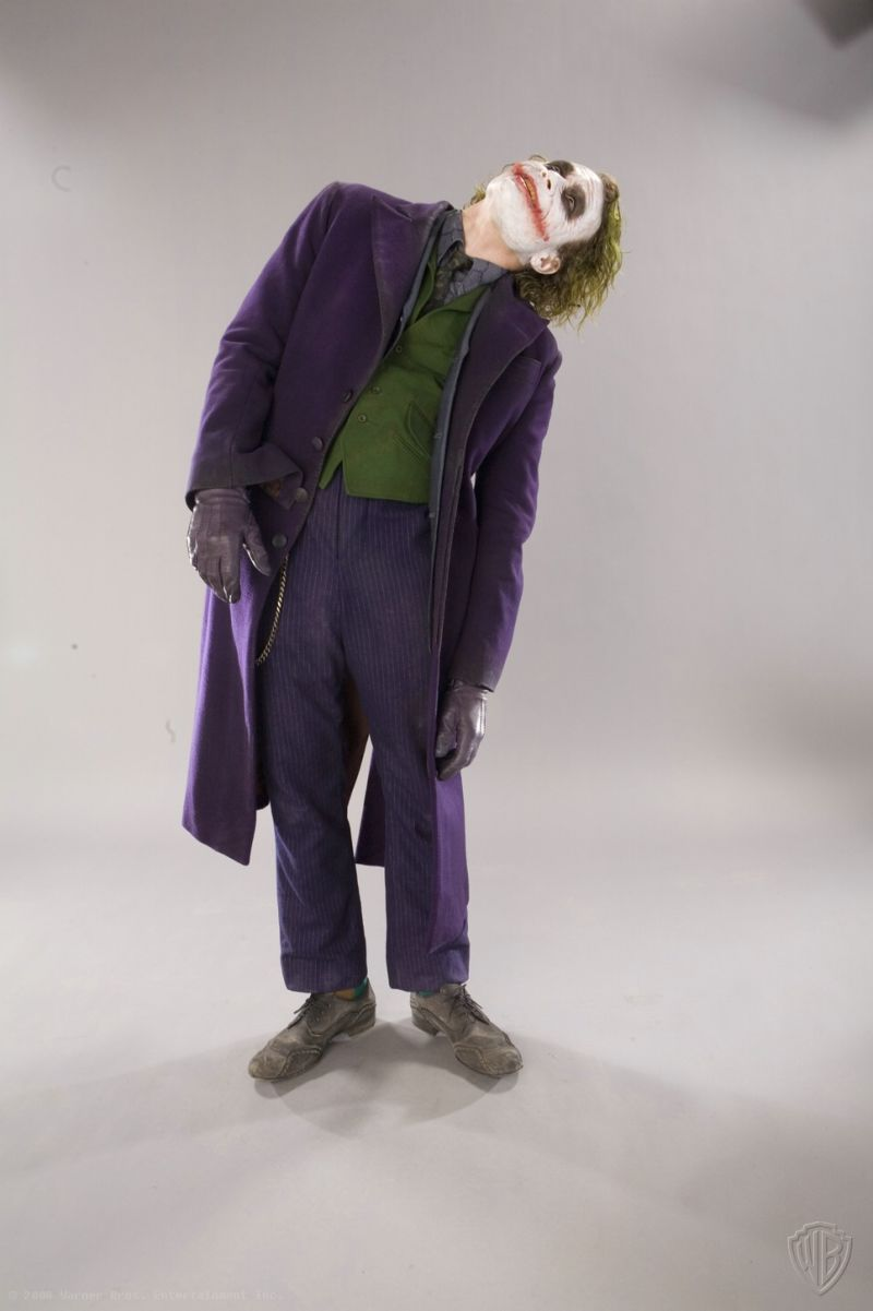 heath-ledger-joker-photoshoot-7