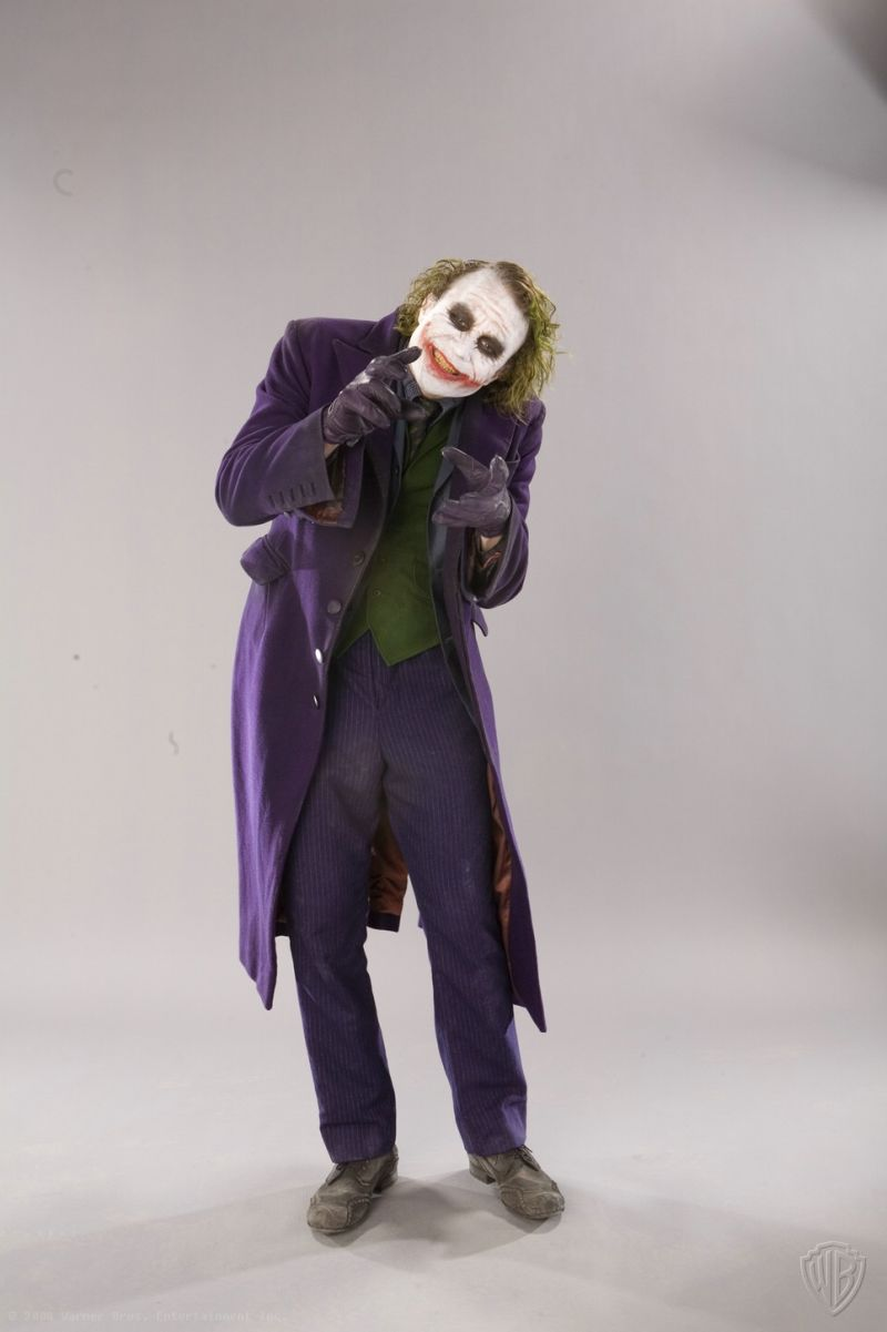 heath-ledger-joker-photoshoot-8
