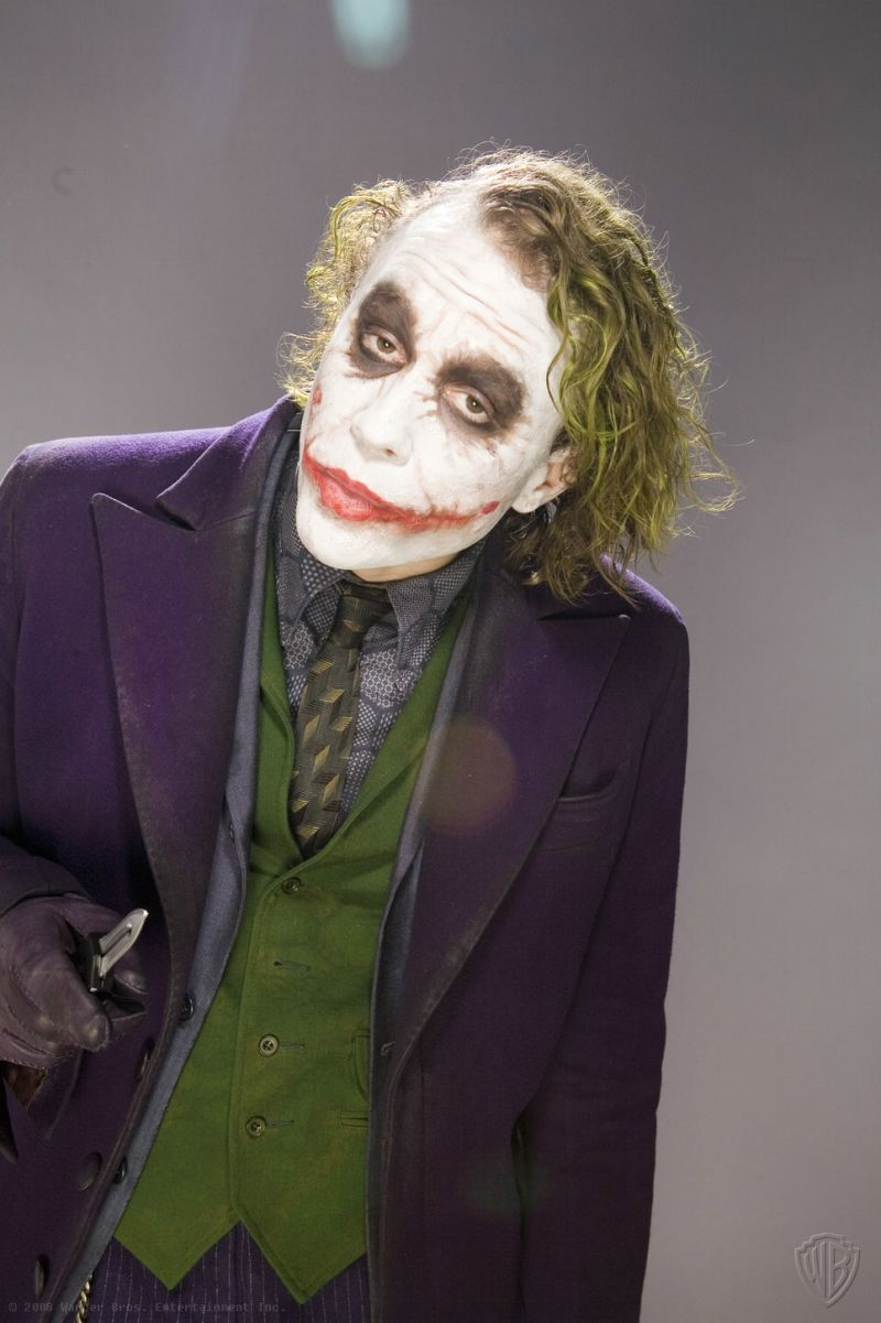 heath-ledger-joker-photoshoot-9