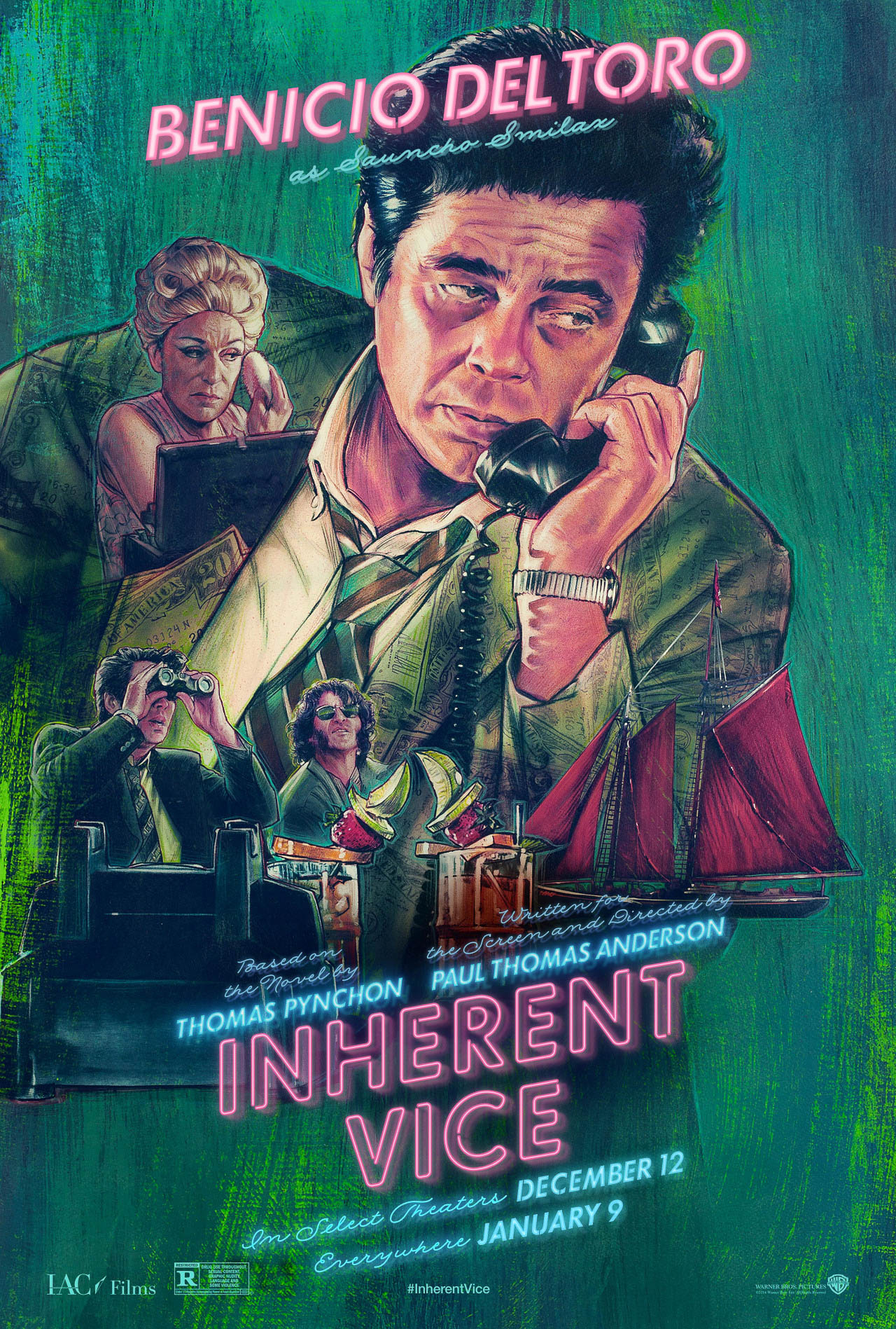 inherent-vice-1280-x-1897-2