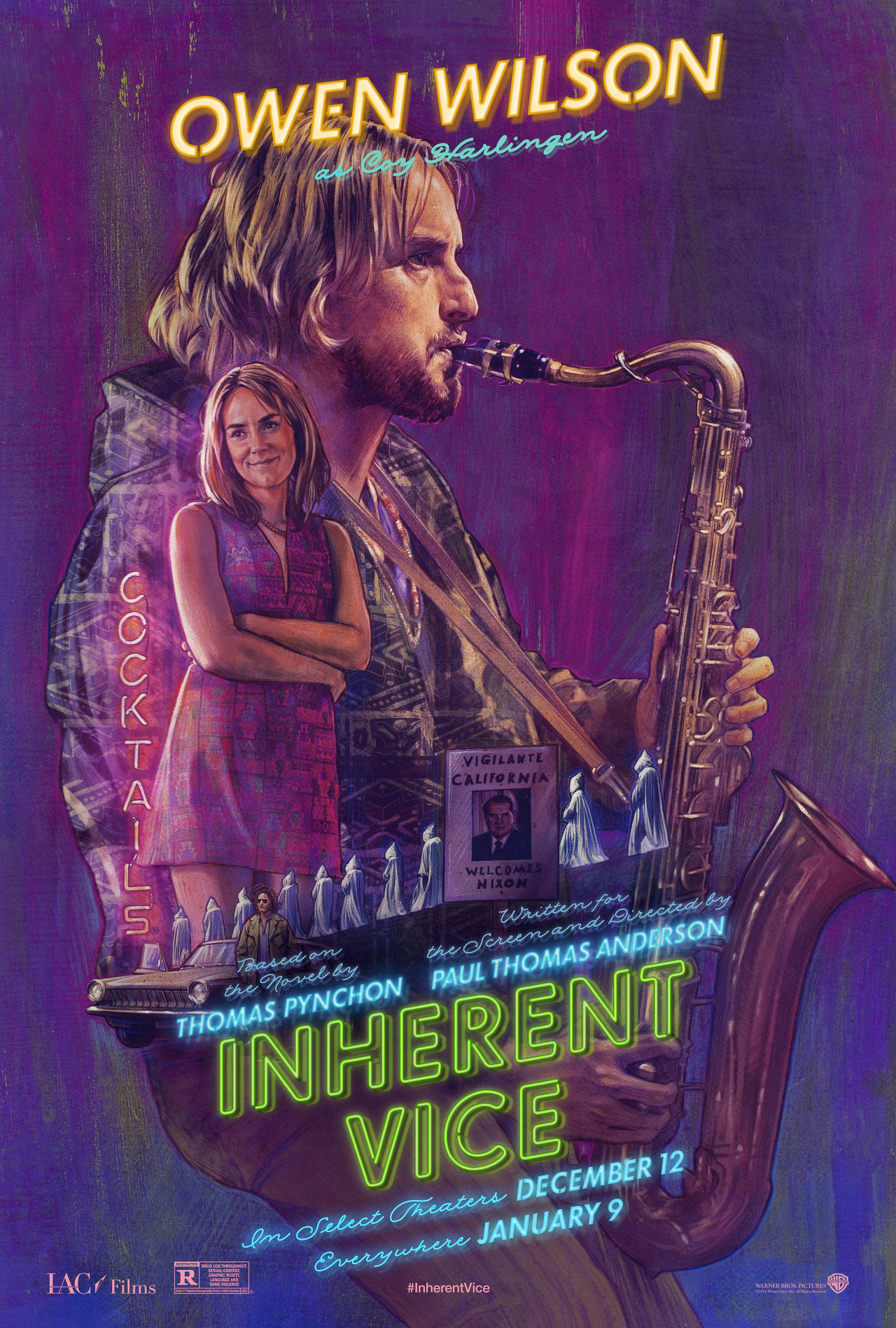 inherent-vice-1280-x-1897-3