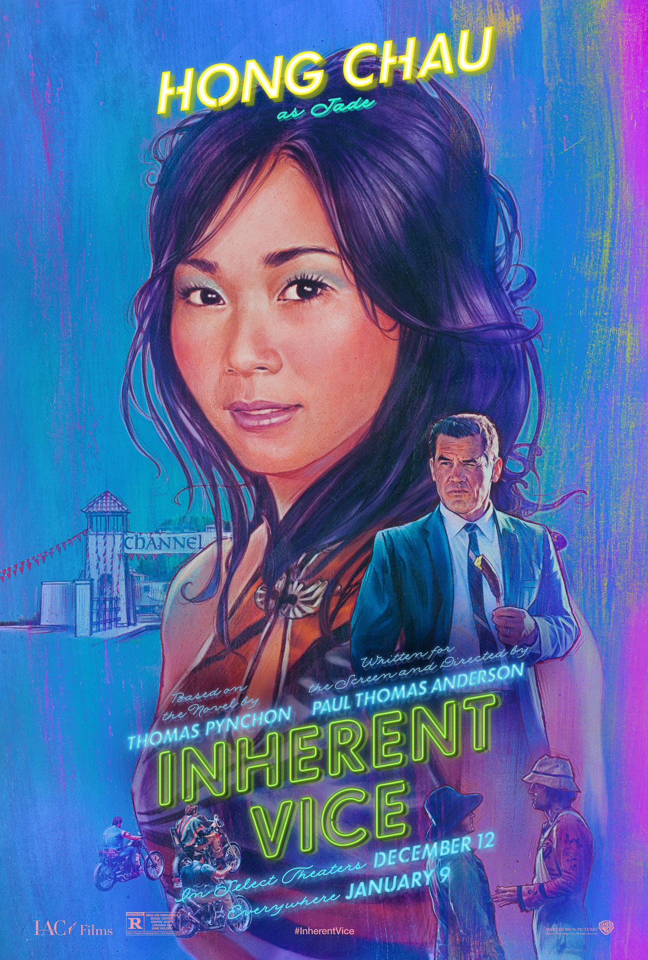 inherent-vice-1280-x-1897-4