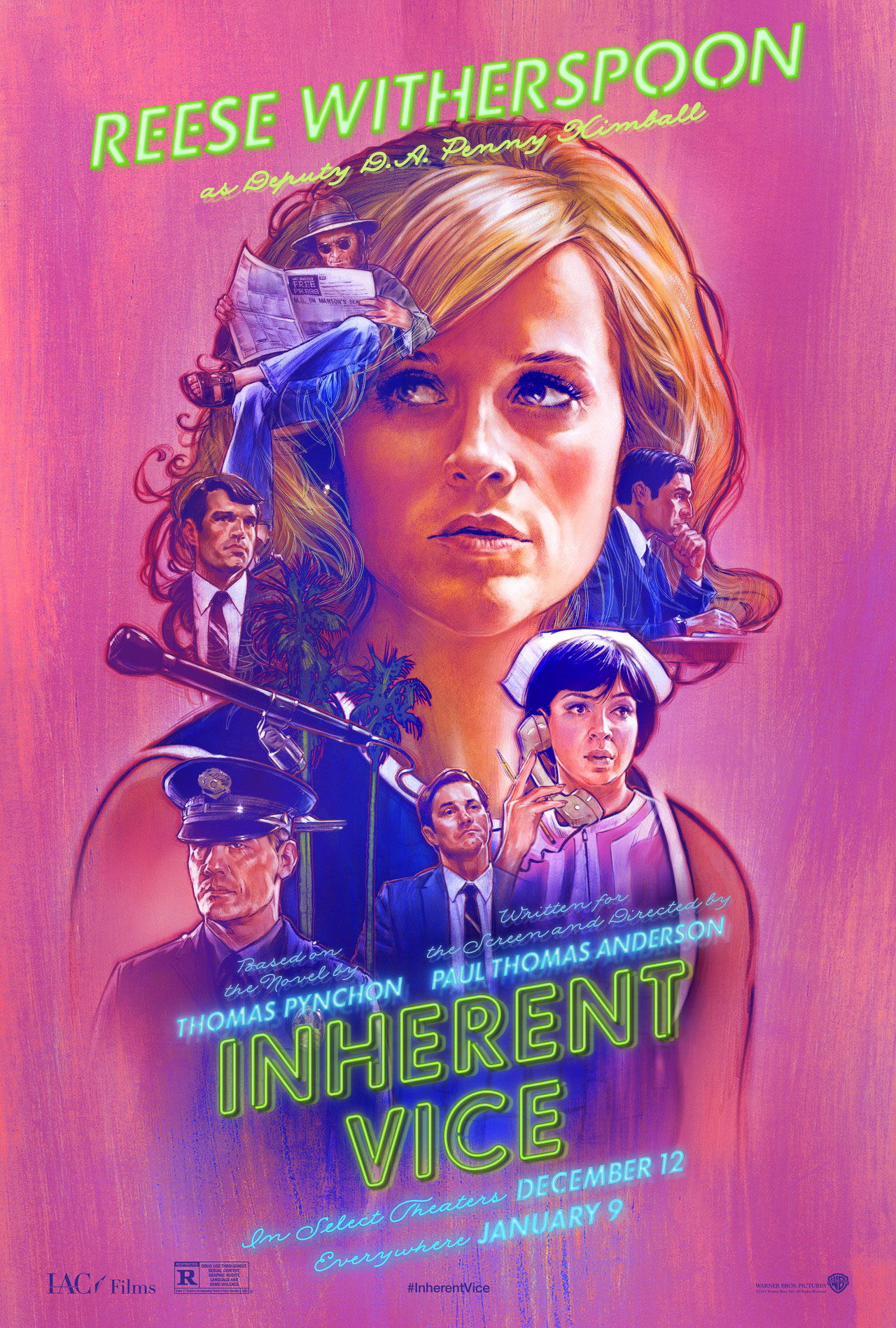 inherent-vice-1280-x-1897