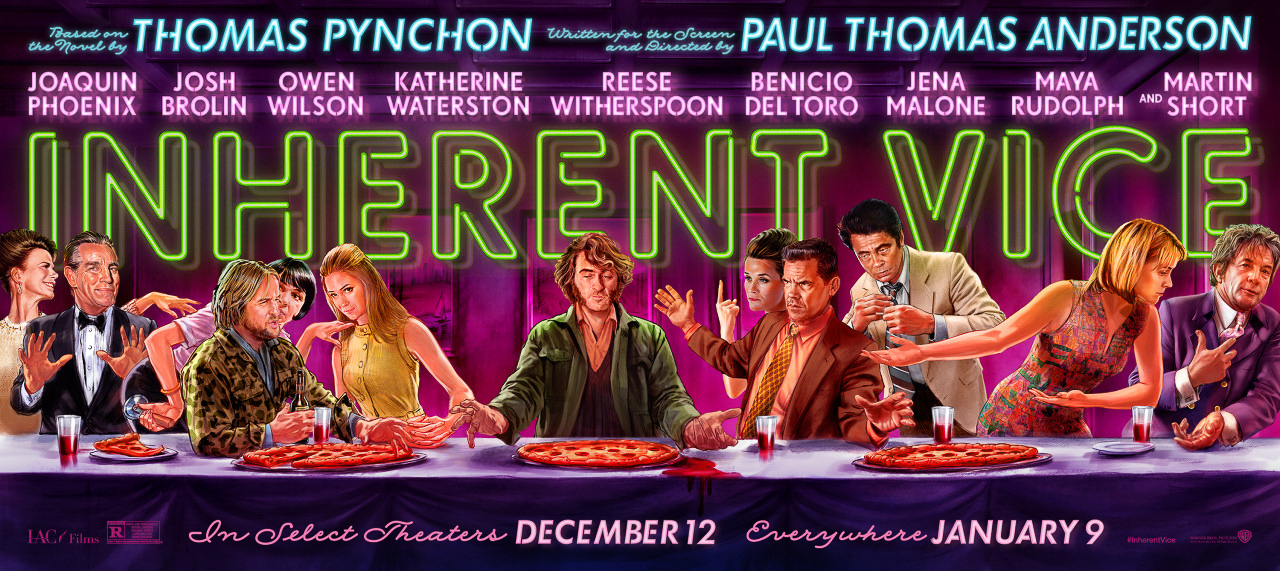 inherent-vice-1280-x-571